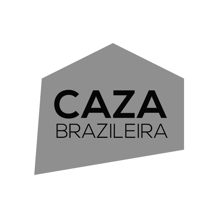 Caza-B.png