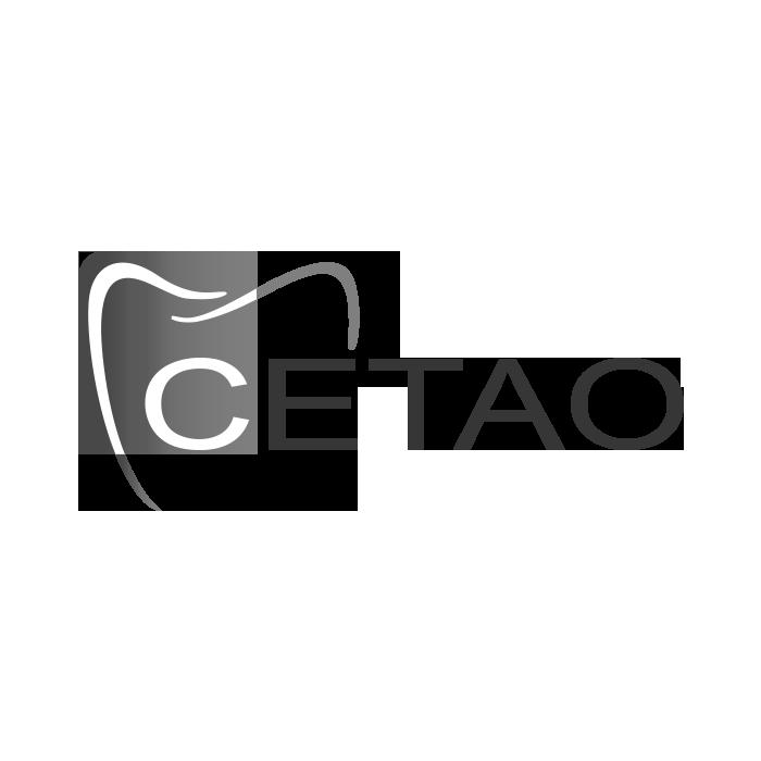 Cetao.png