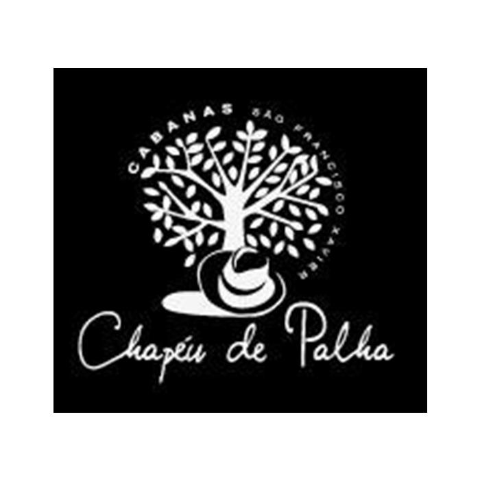 Chapeu.png