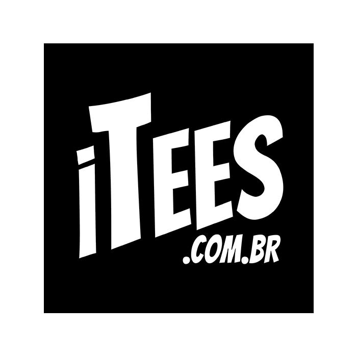 Camisetas-importadas.png