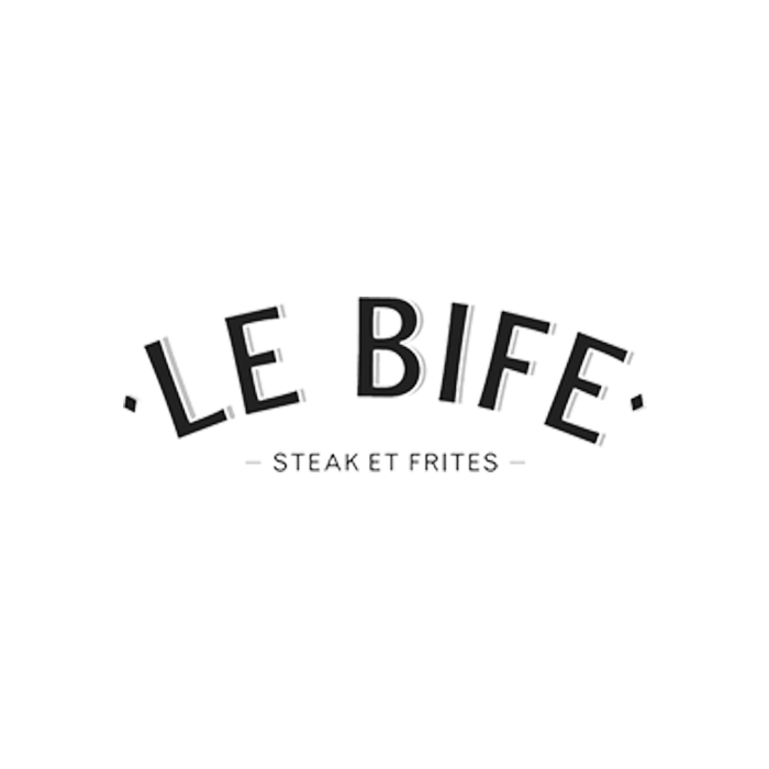 Le-Bife.png