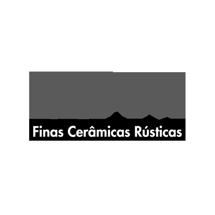 Lepri.png
