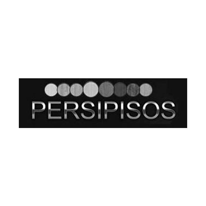 Persipisos.png