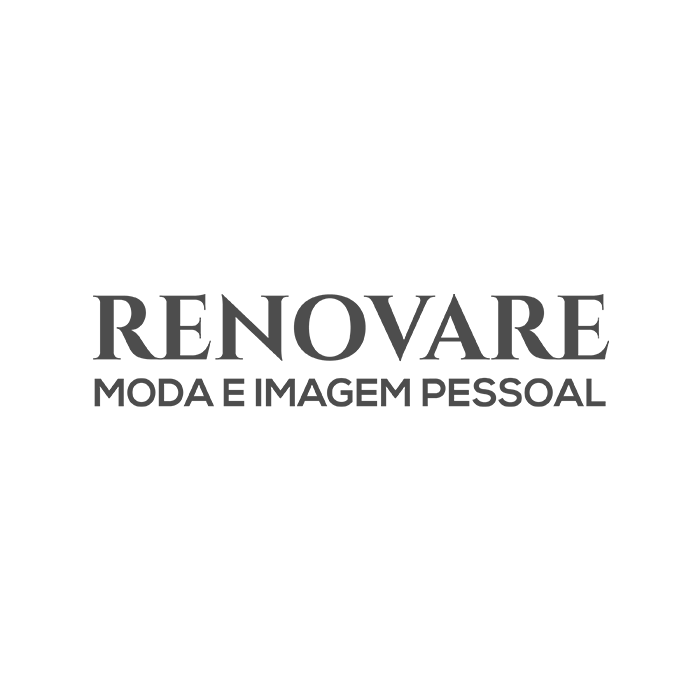 Renovare.png