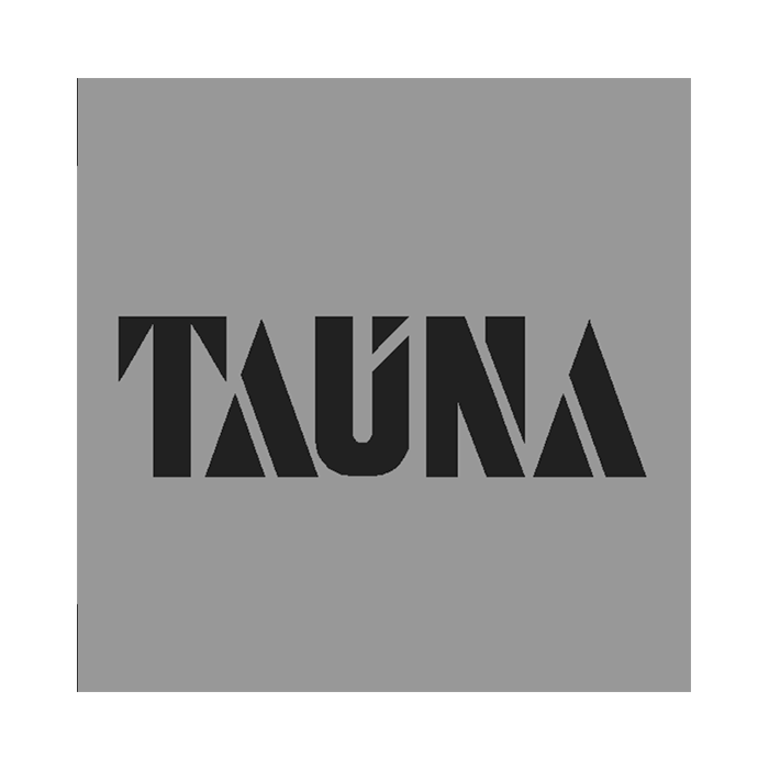 Tauna.png
