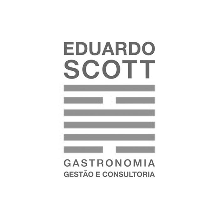 Eduardo-Scott.png