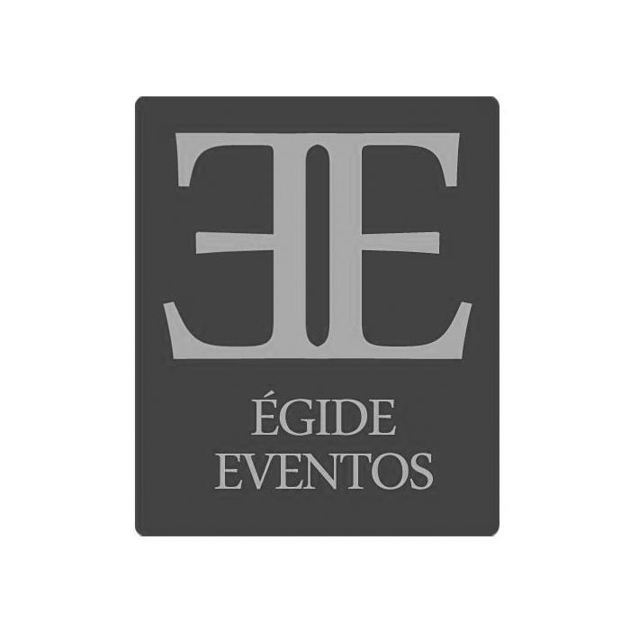 Egide.png