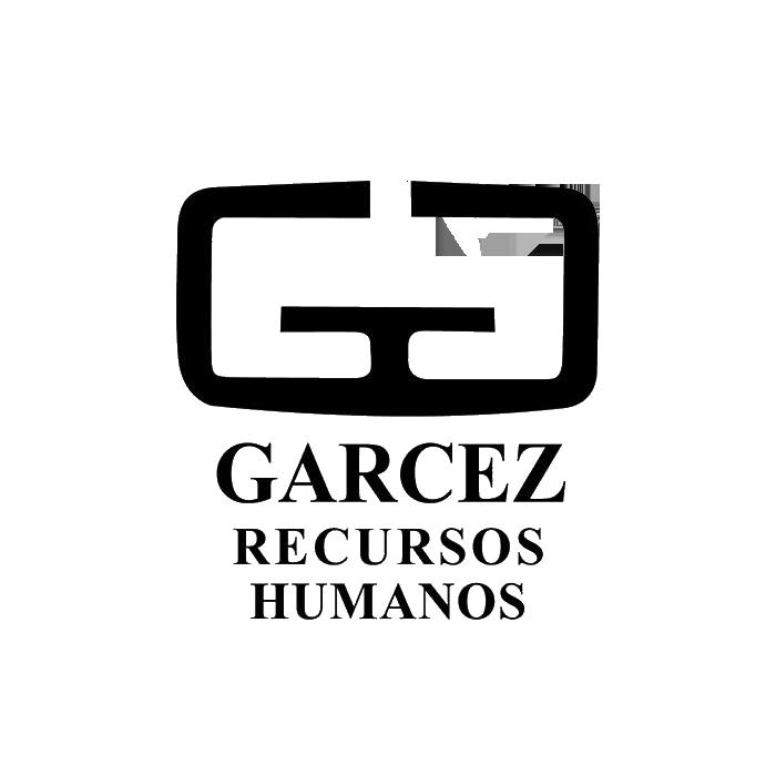 Garcez.png
