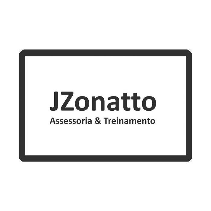 JZonatto.png