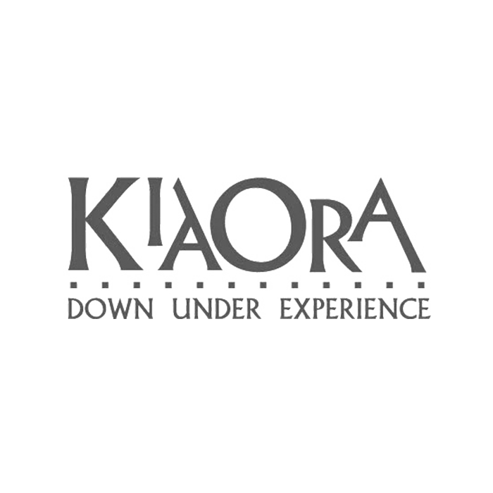 Kiaora.png