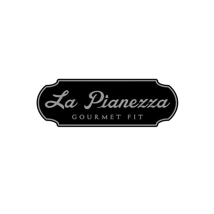 La-Pianezza.png
