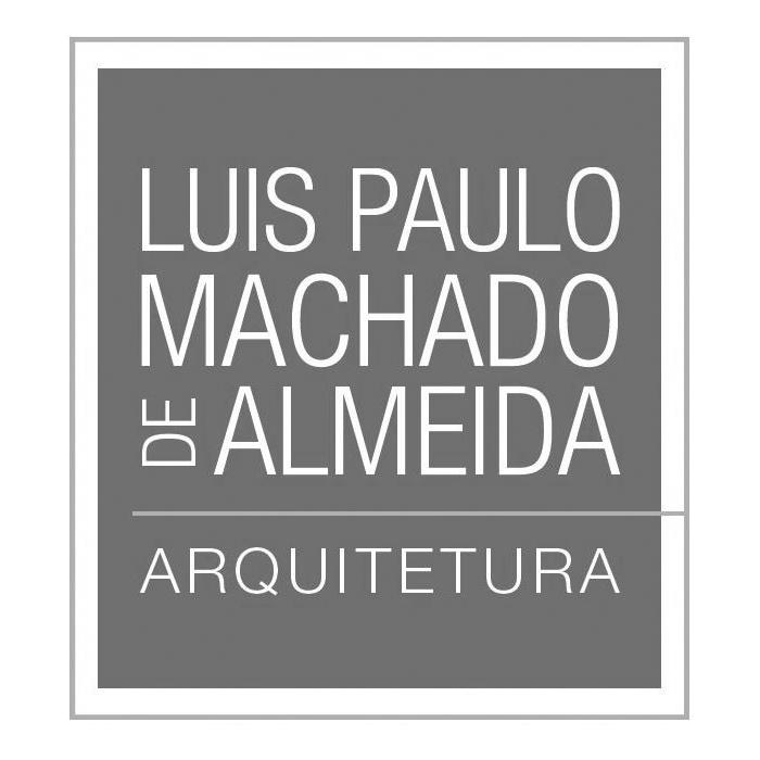 Luis-Arquitetura.png