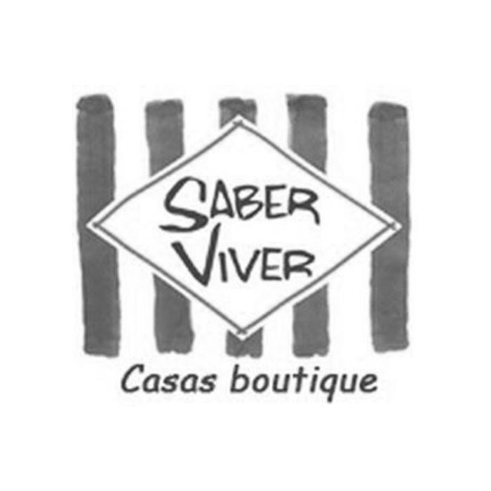 Saber-Viver.png