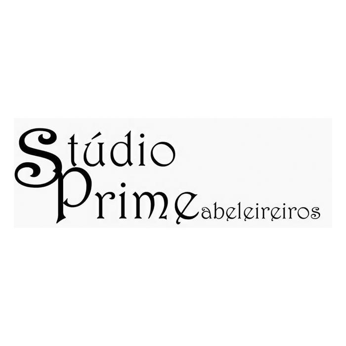 Studio-Prime.png