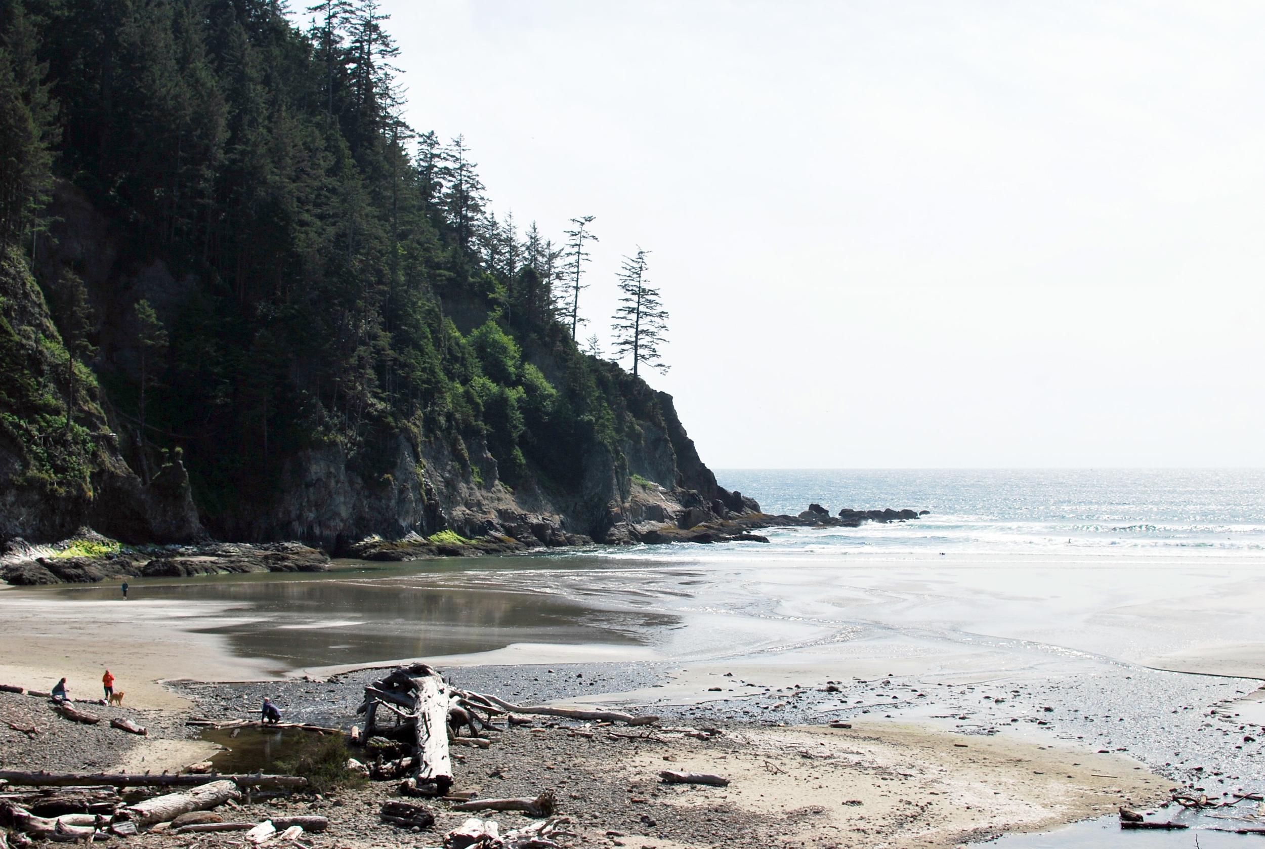 short-sands-coast