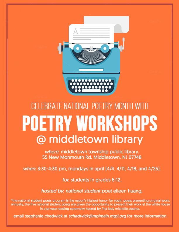 Poetry Flyer - Middletown.jpg