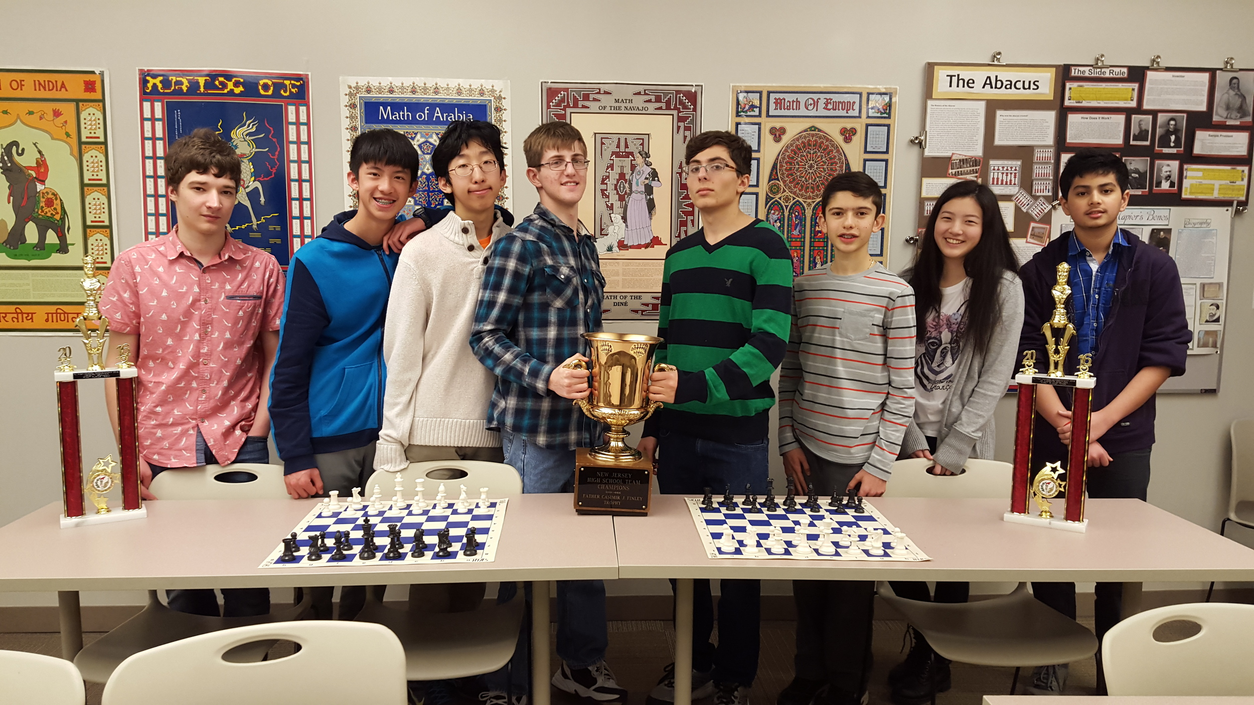 Chess Team - State Champs.jpg