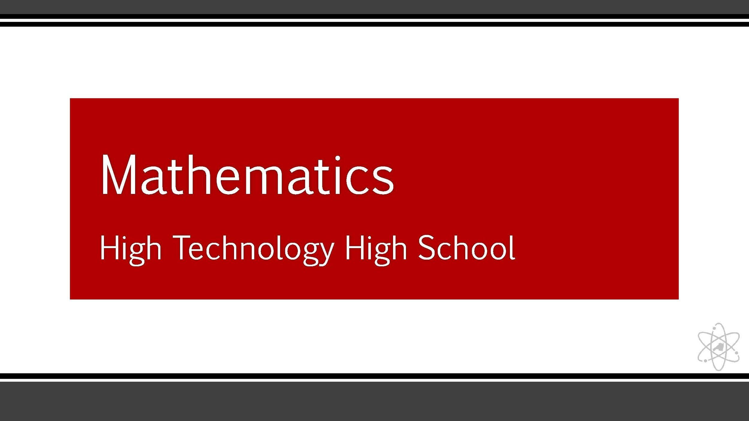 Math Department.jpg