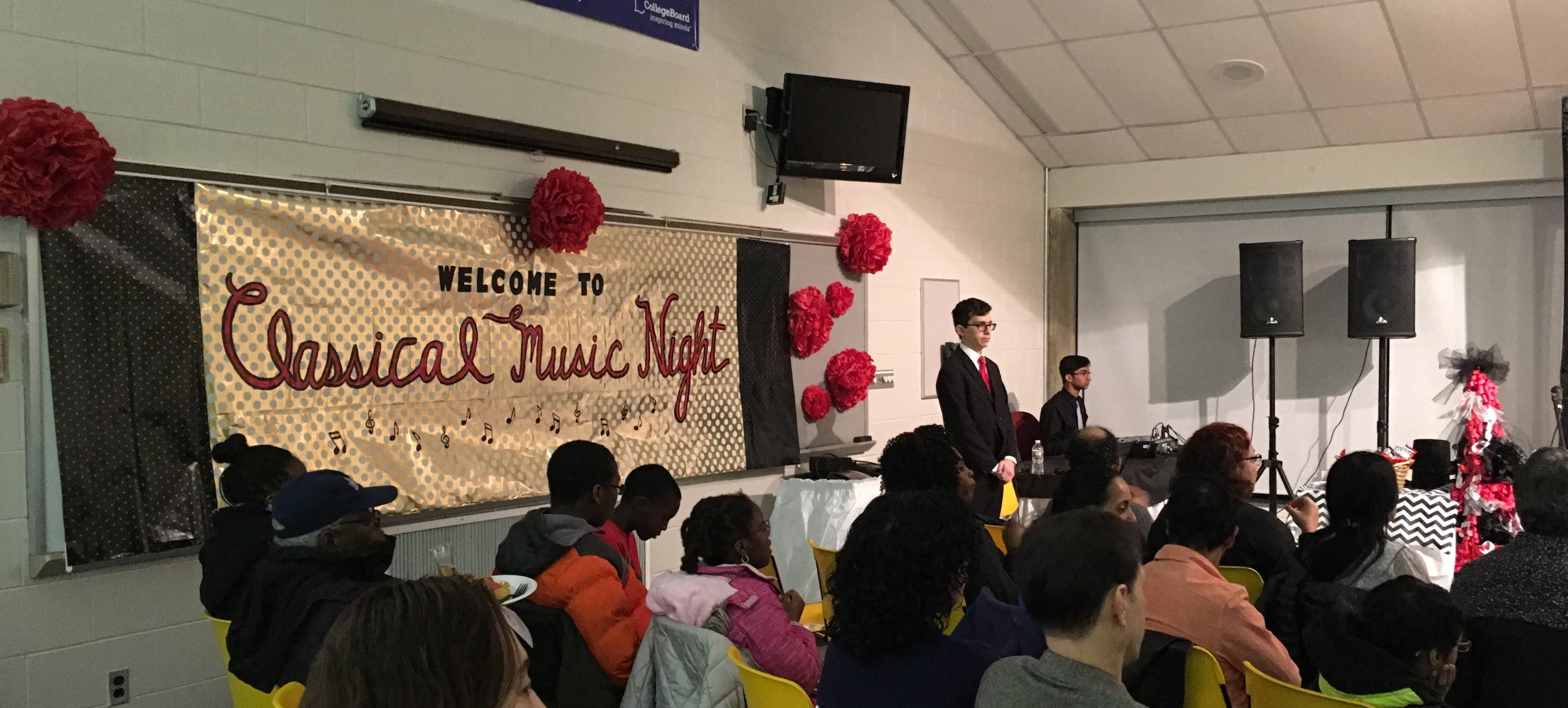 classical_music_night_welcome_sign_2_2017.jpg