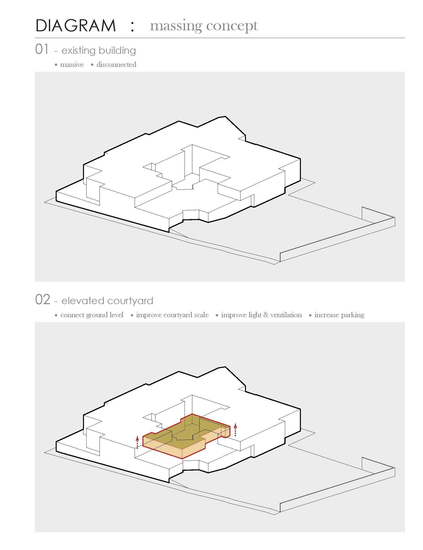 Massing Concept 1.jpg