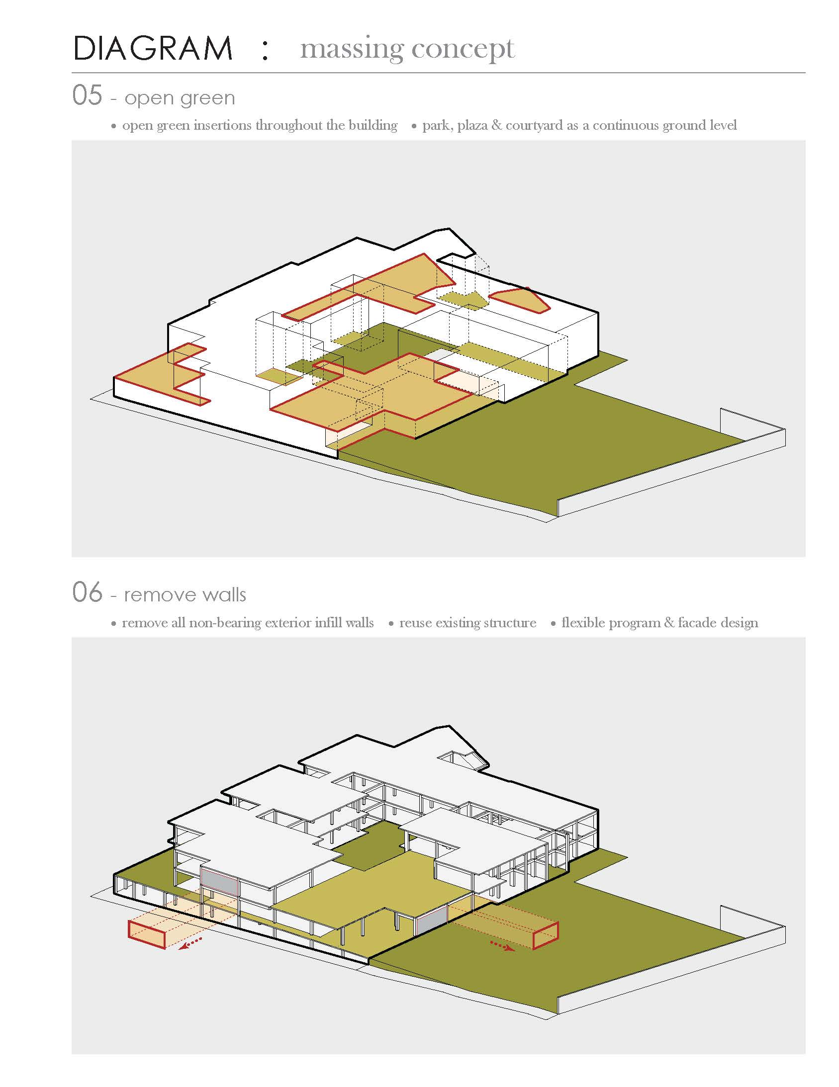 Massing Concept 3.jpg