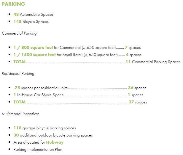 Parking Data.JPG