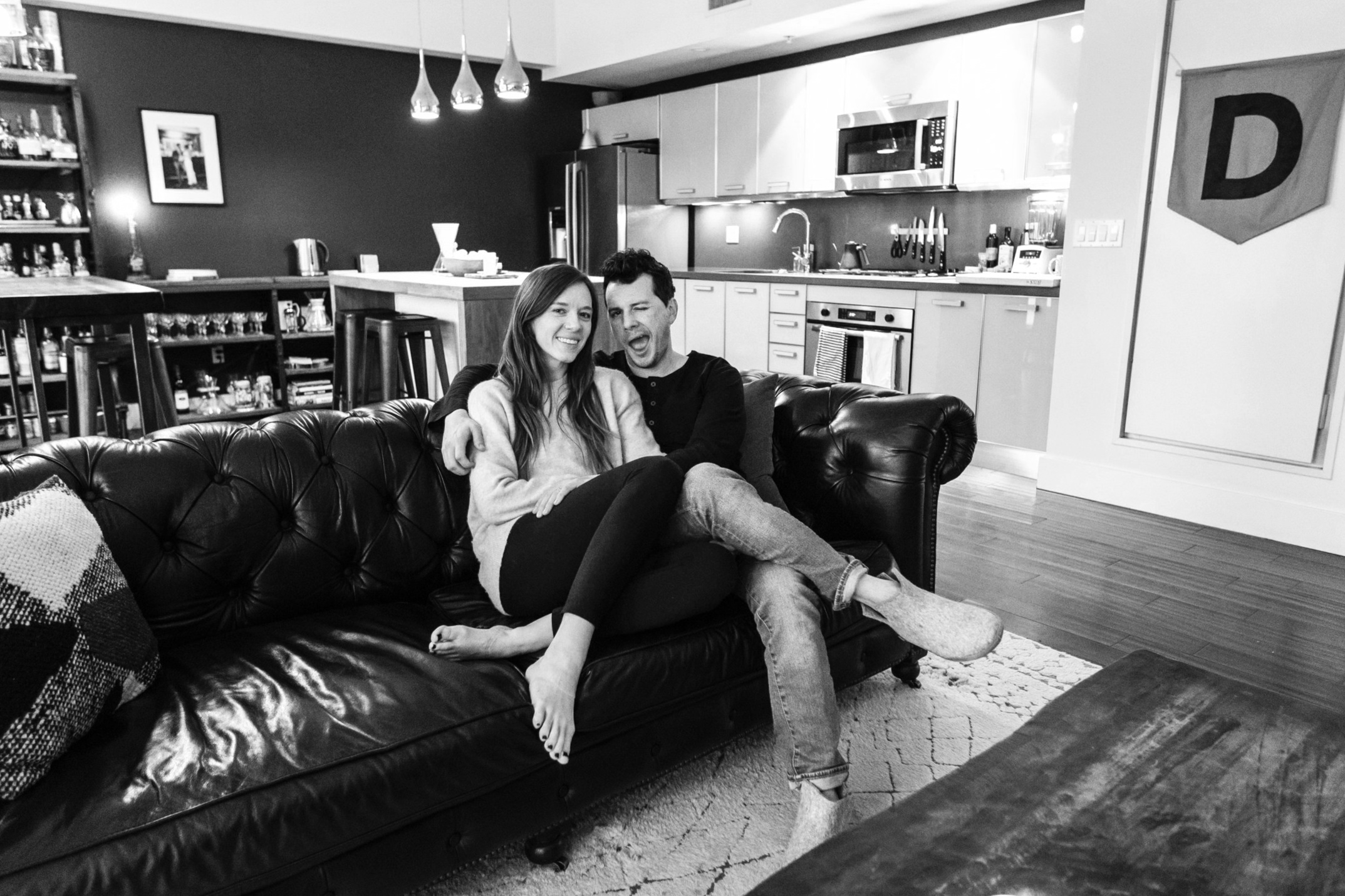 At Home with Ry & Ru -