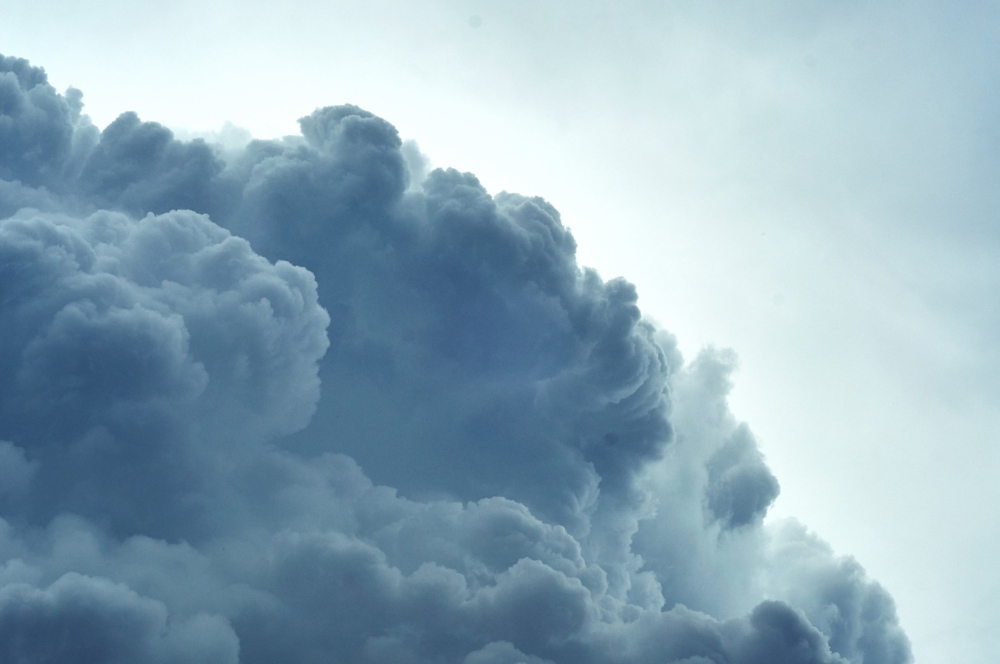 tomasz-sroka-459752.Cloud.jpg