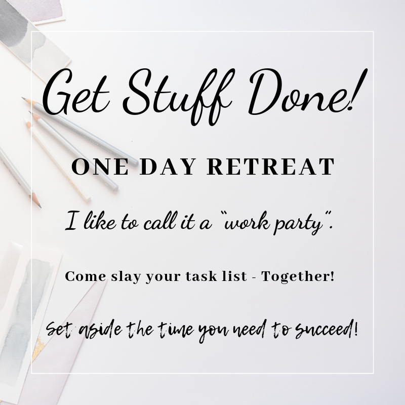 Get Stuff Done!.png