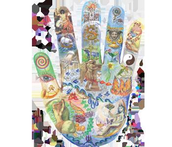 hand_reading.jpg