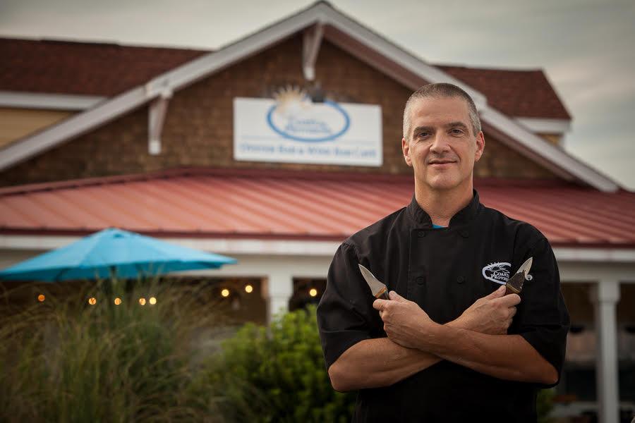 Chef Daniel Lewis.jpg