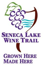 SLWT logo.png