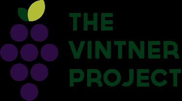 TVP-Logo-New-3.png