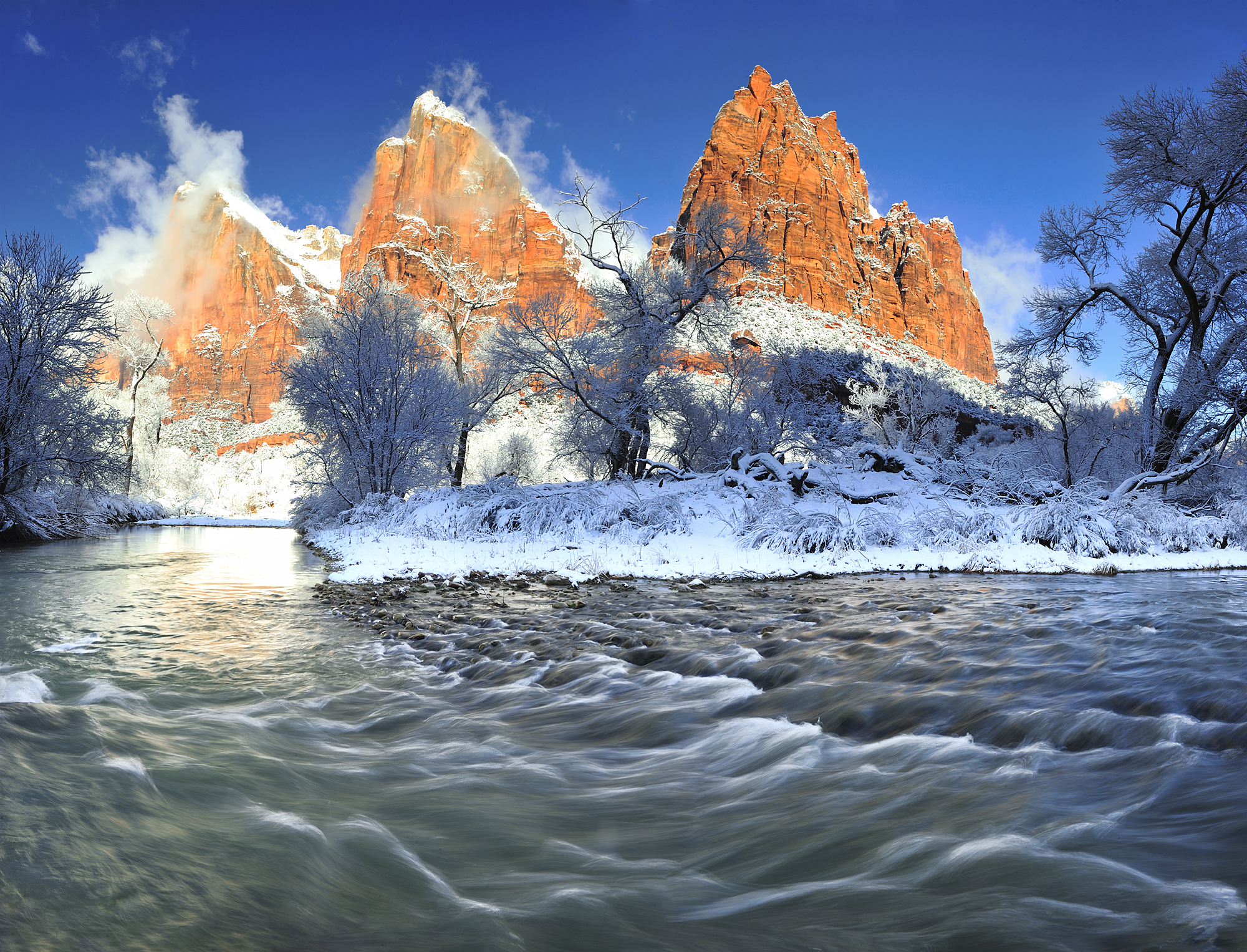 zion-winter-river-panoramic.jpg