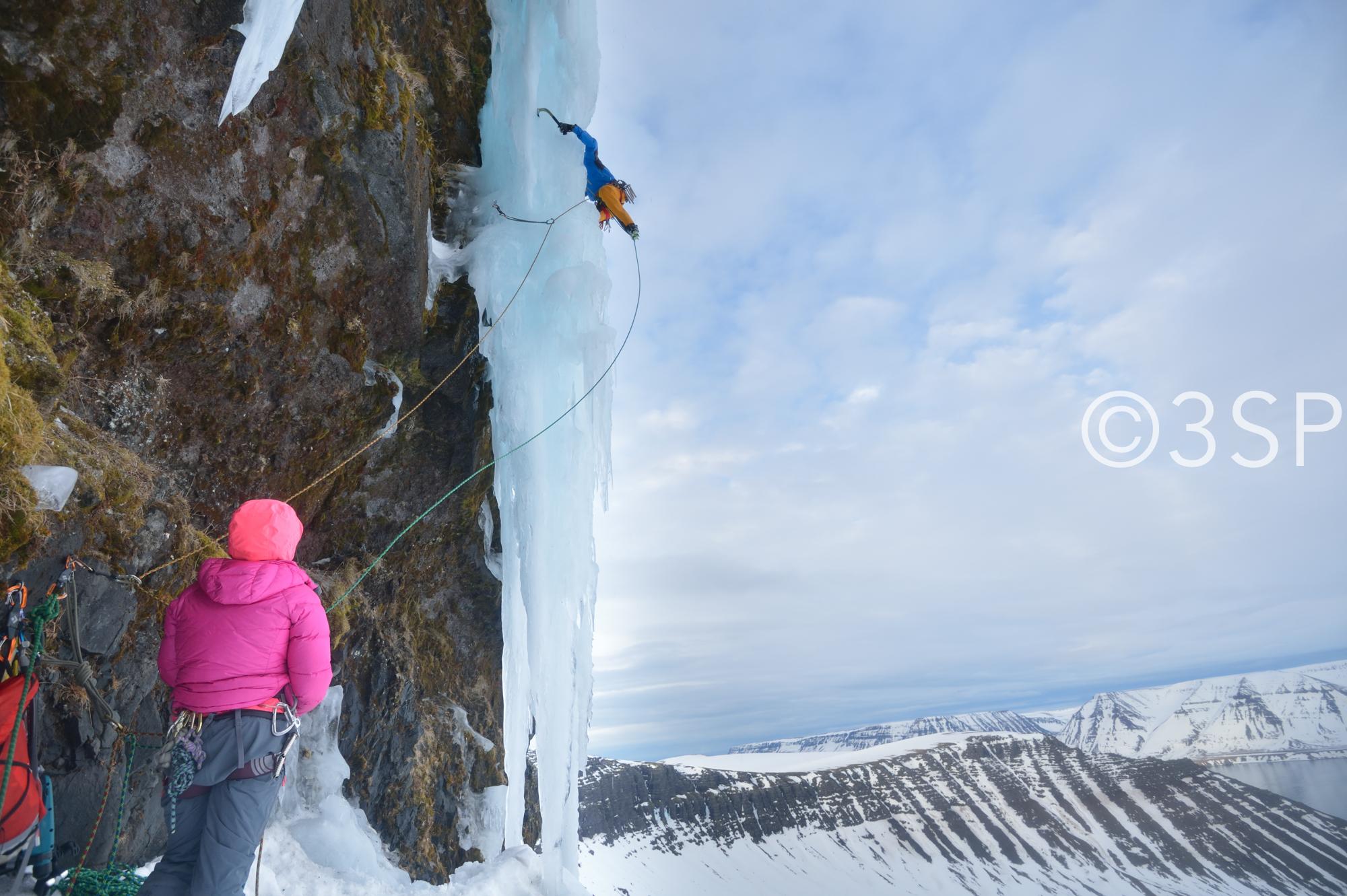 iceland-feb-2013-10147.jpg