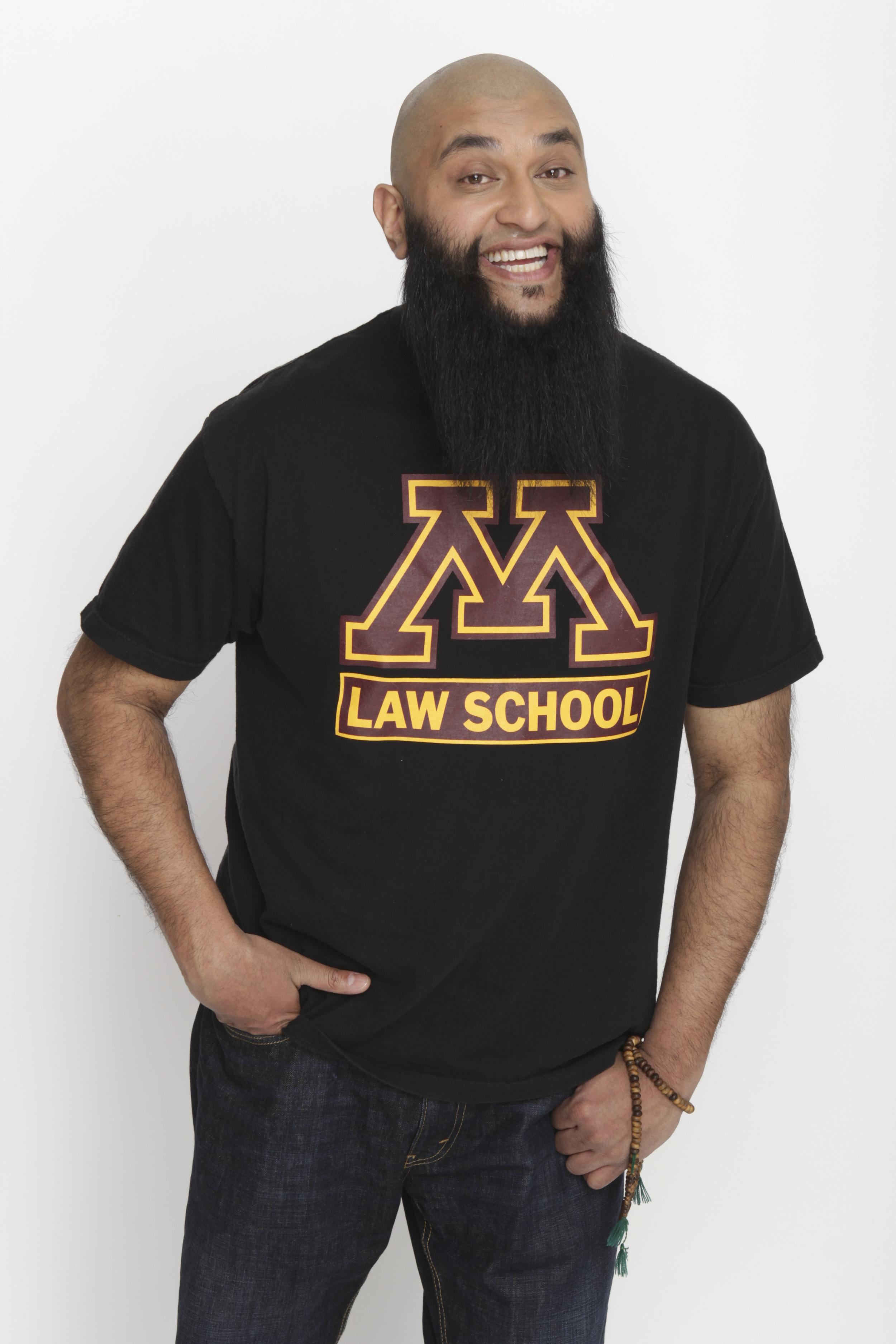 Azhar_Law_School.jpg