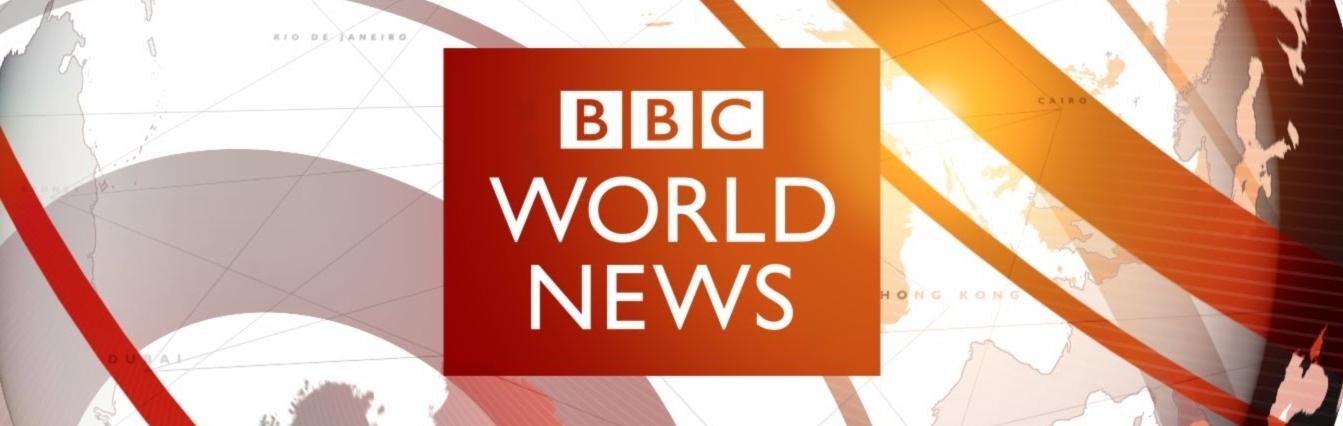BBC World .::. The Doha Debates .::. 24 May 2010