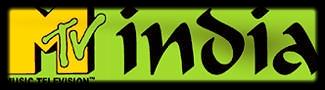 "MTV India .::. ""WASSUP"" .::. 15 November 2008"