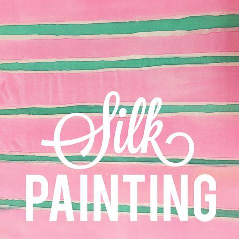 Silk_Painting_large.JPG