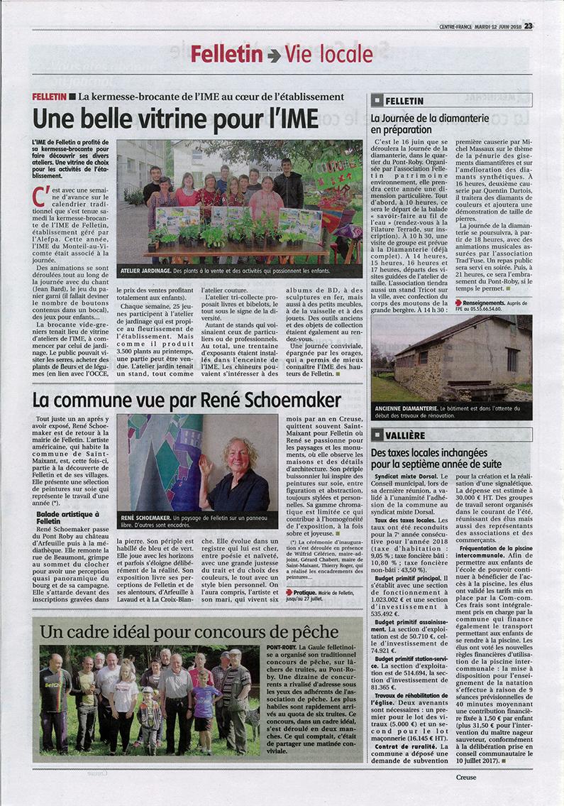Shoemaker-LaMontagne-PaperJournal-2018 for web.png