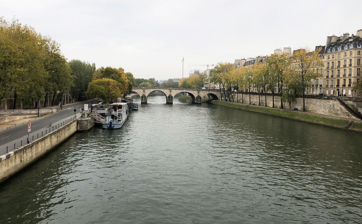 Paris-Seine-1500-web.jpg
