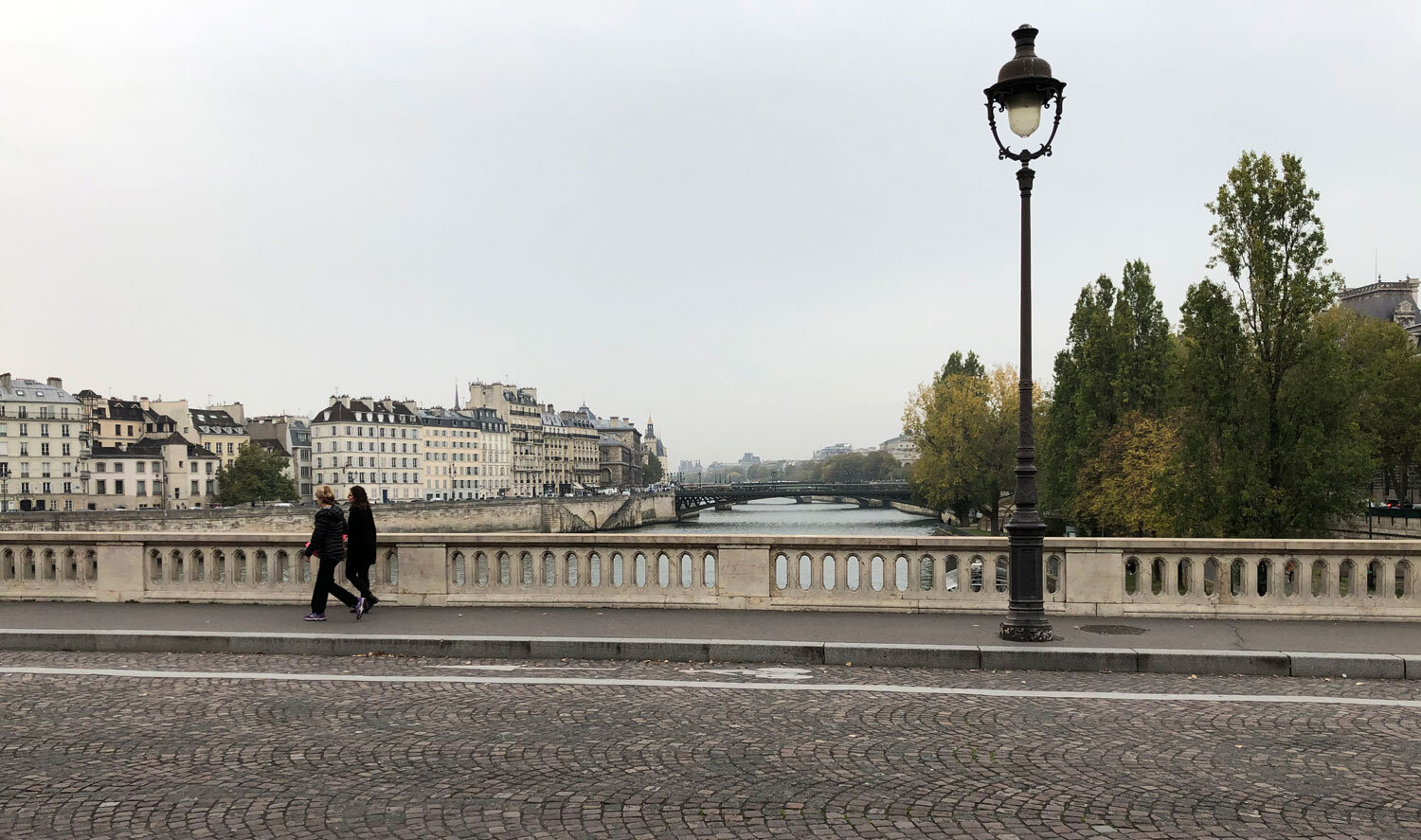 Paris-bridge-1500-web.jpg