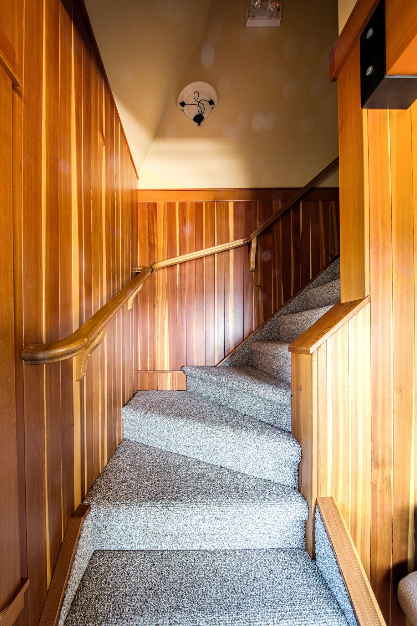 Gowlland interior -3.jpg