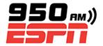 espn950_logo.jpg