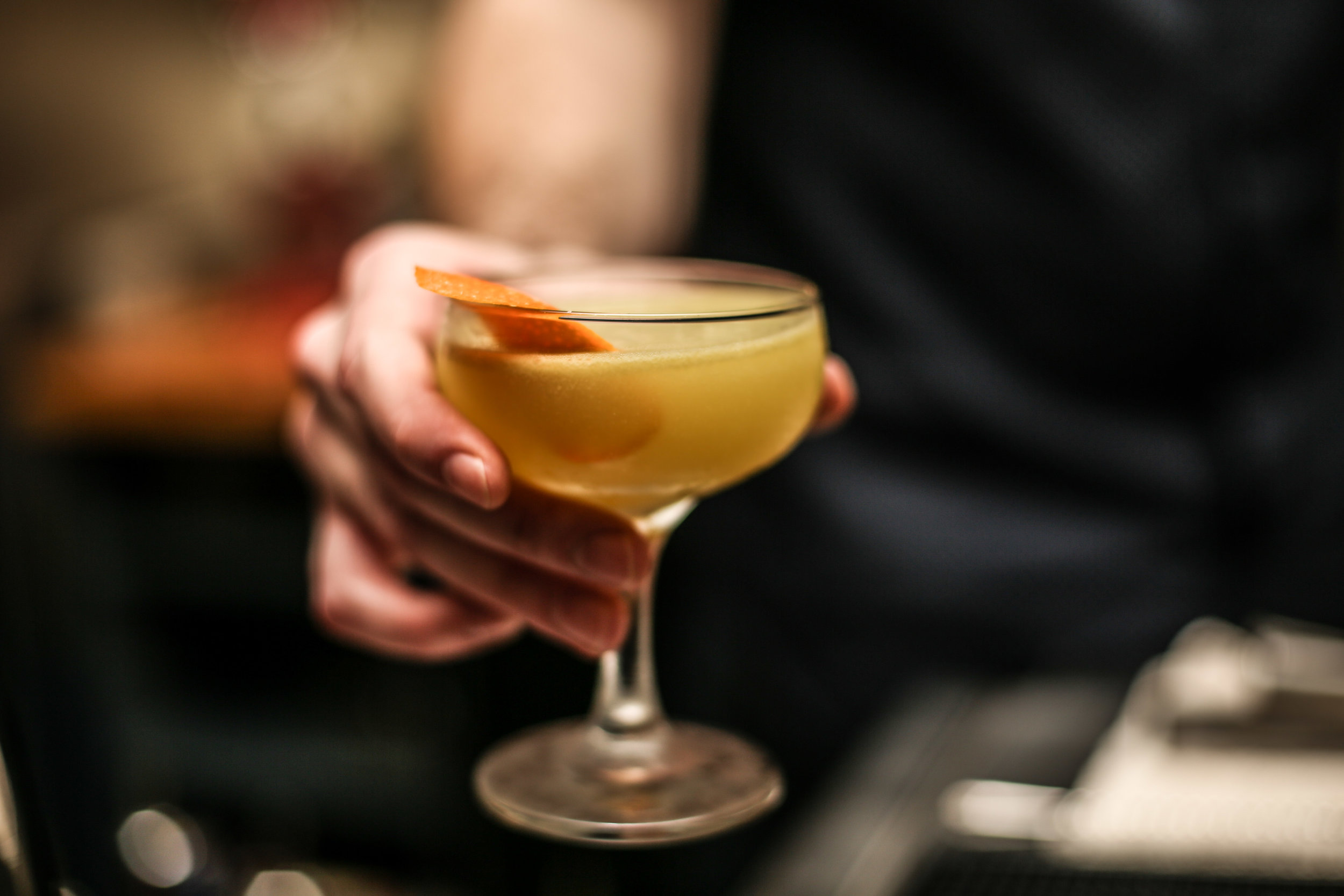 COCKTAIL TWO-1001.jpg