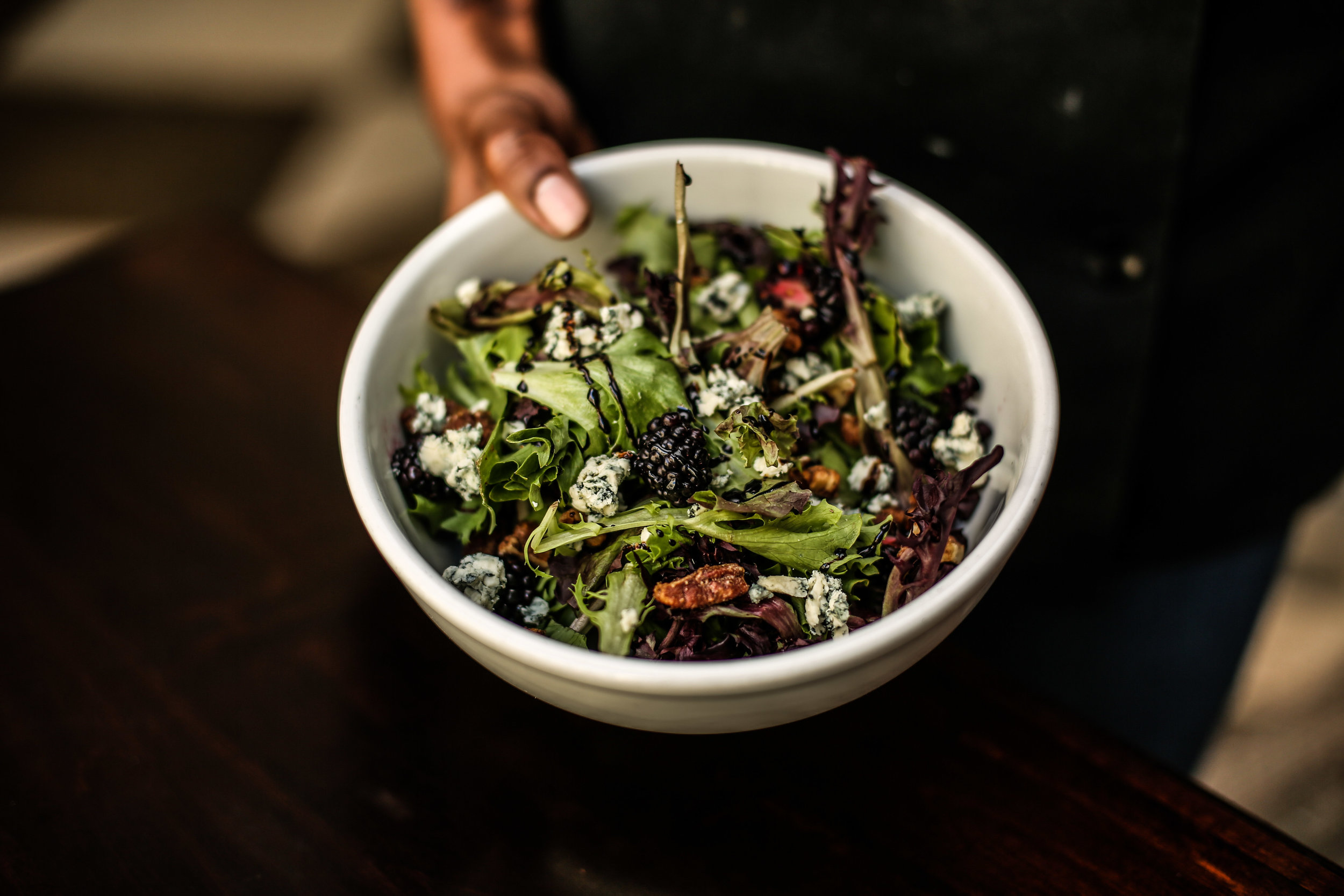 Copy of BLACKBERRY SALAD-1002.jpg
