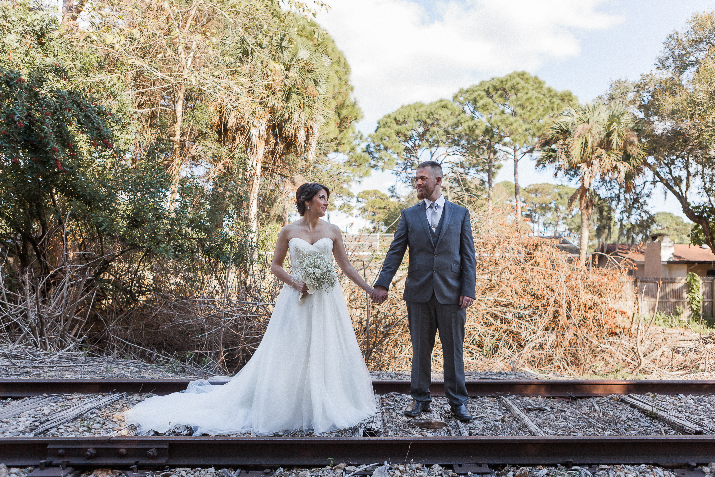 20150117_Jessica and Chris Wedding_ © Madison Greer Photography_0002.jpg