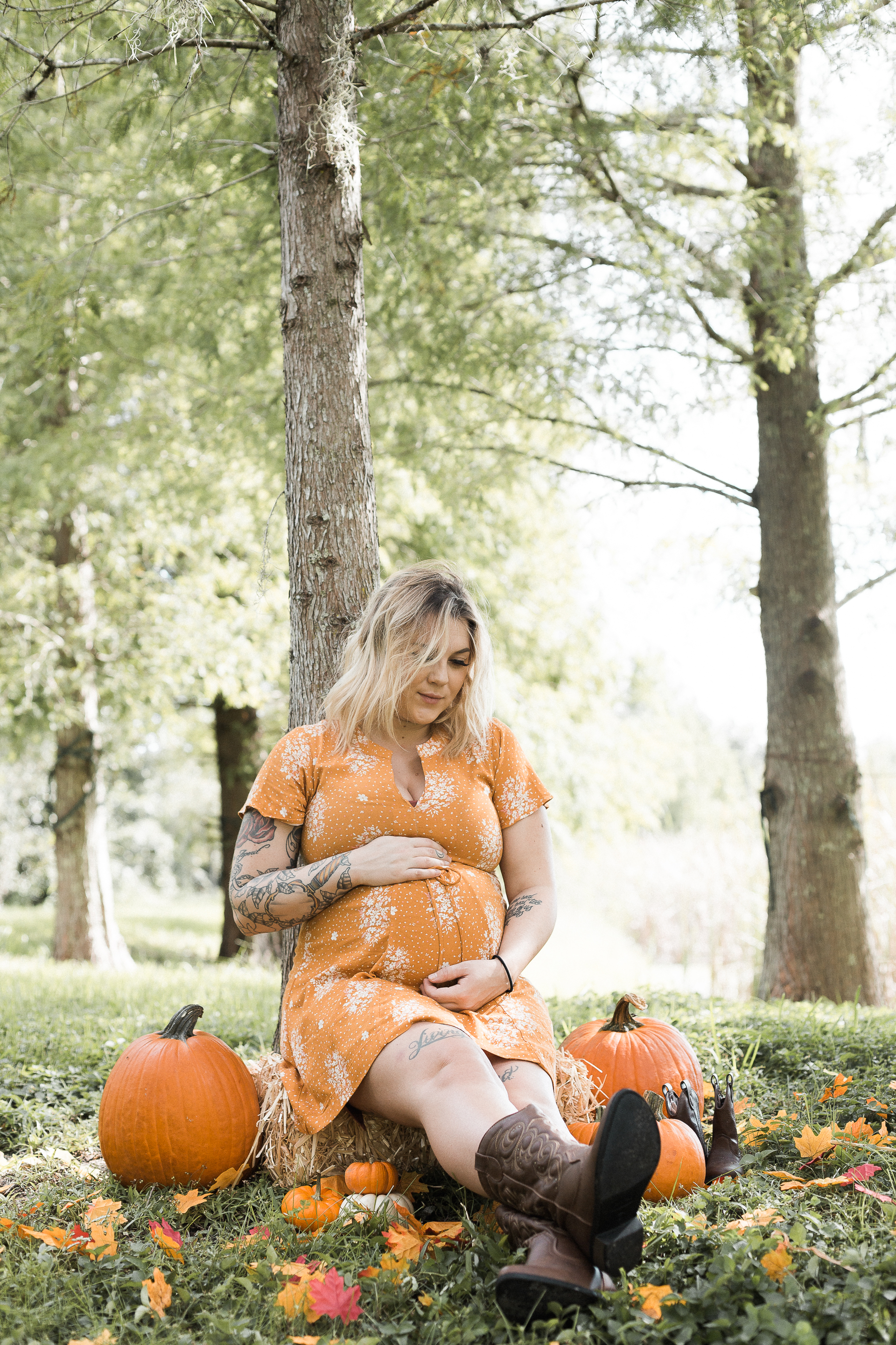 20180924_Veronica Wood Maternity_©Madison Greer Photography_0019.jpg