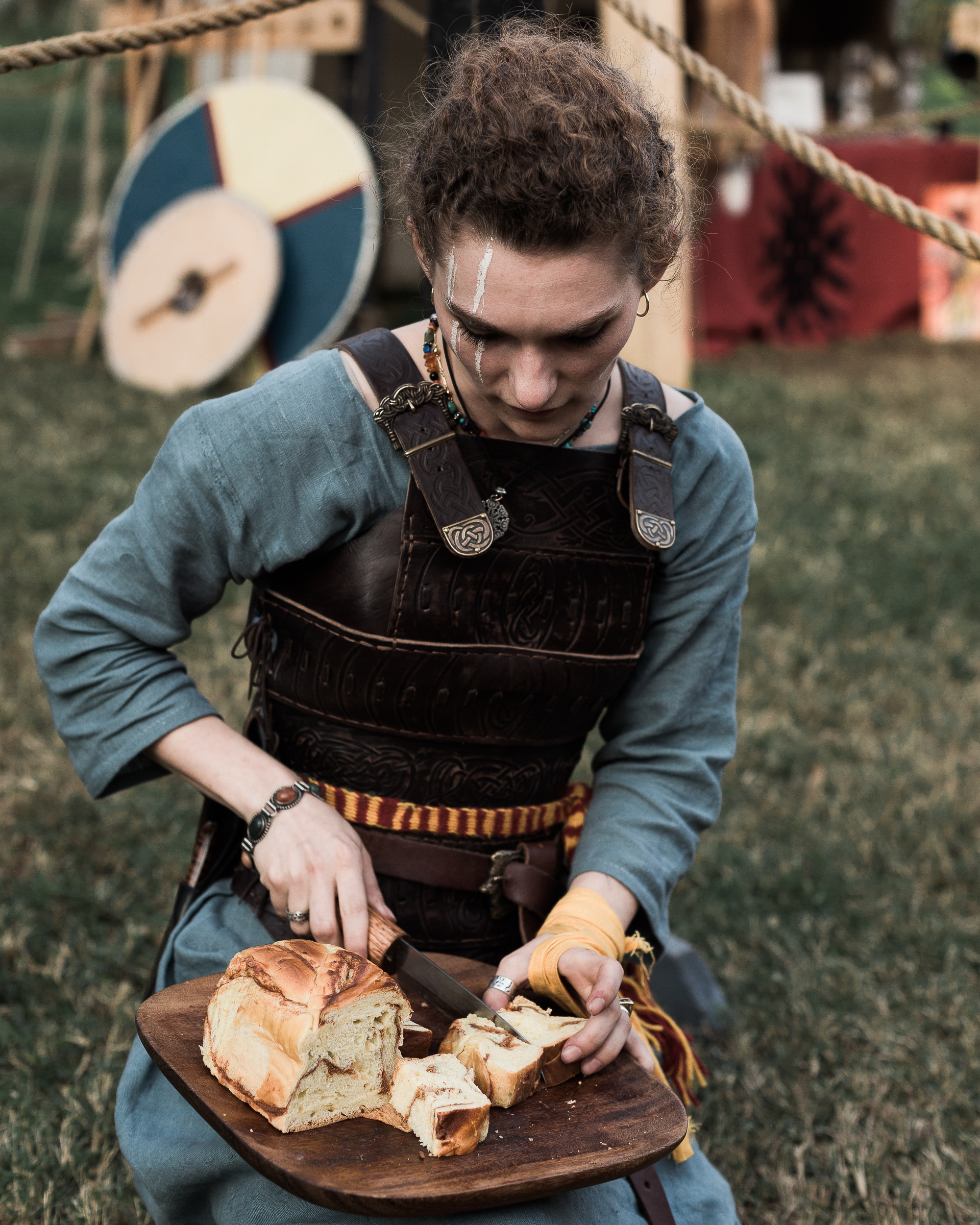 20181118_Sarasota Medieval Fair_ © Madison Greer Photography_2330.jpg