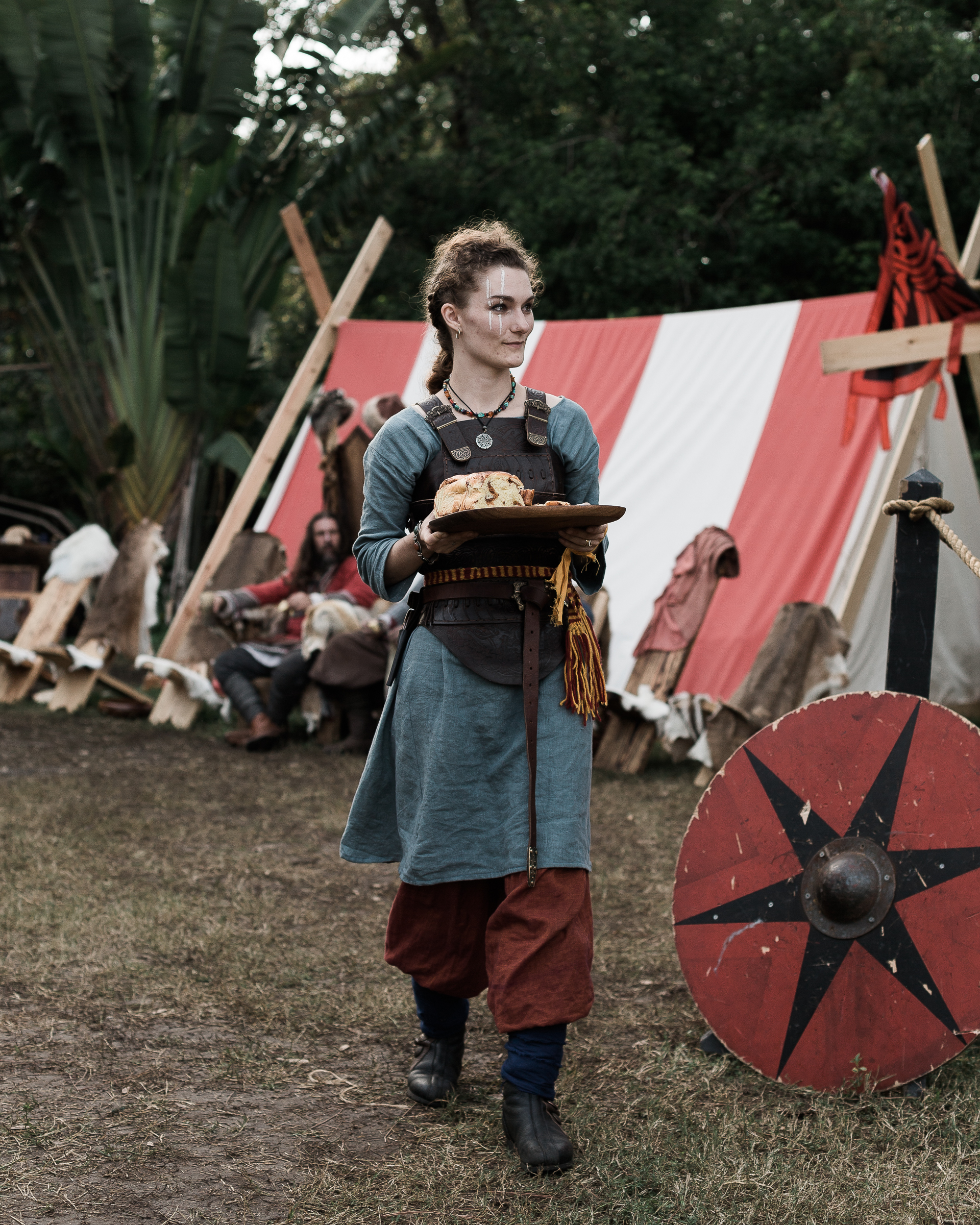 20181118_Sarasota Medieval Fair_ © Madison Greer Photography_2314.jpg